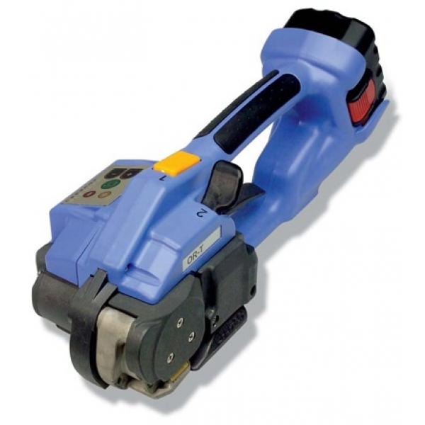 Упаковочное оборудование Ручной электроинструмент ORGAPACK OR-T 200